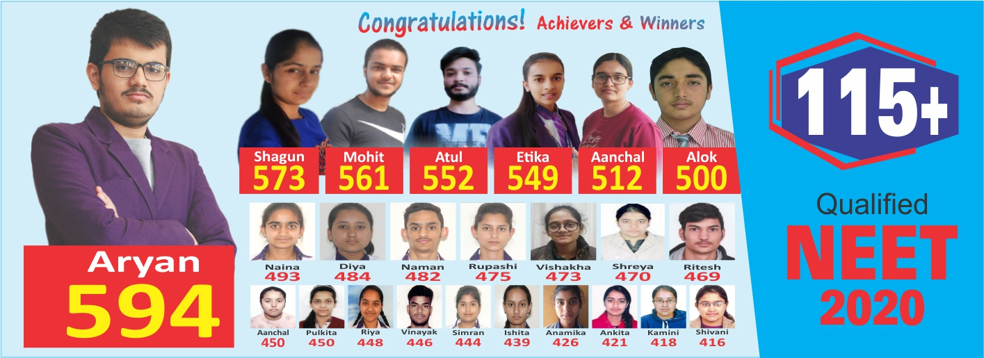 neet-jee-nda-coaching-center-himachal